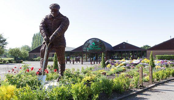 011-Thetford Garden Centre